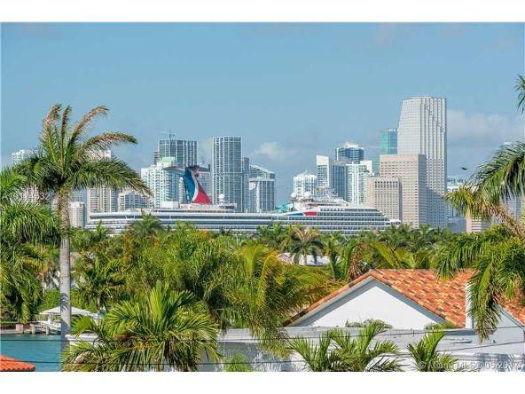 65 S. Hibiscus Dr., Miami Beach, FL 33139 Photo 17