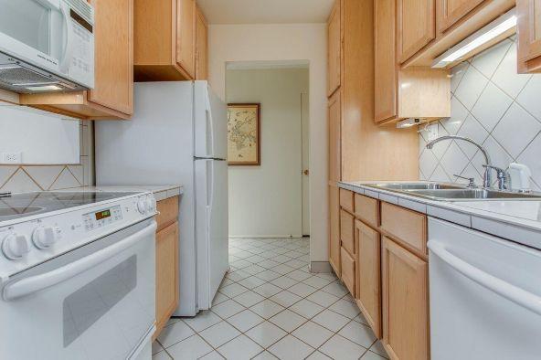 3701 W. Crescent Rim, Boise, ID 83706 Photo 13