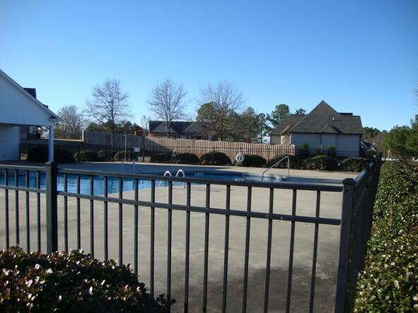 Lot 128 881 Affirmed Dr., Boiling Springs, SC 29316 Photo 23
