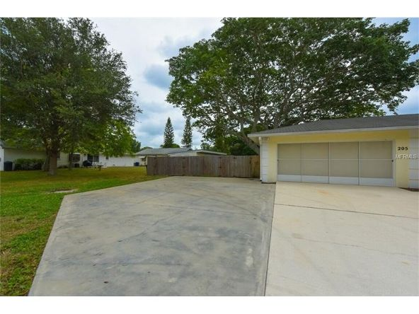 205 44th St. N.W., Bradenton, FL 34209 Photo 3