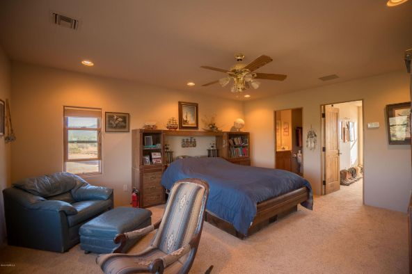 12600 N. Pheasant Run Rd., Prescott, AZ 86305 Photo 8