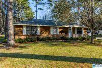 Home for sale: 5123 Rye Cir., Helena, AL 35080