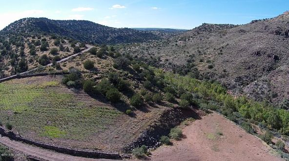 3155 N. Echo Canyon, Cornville, AZ 86325 Photo 77