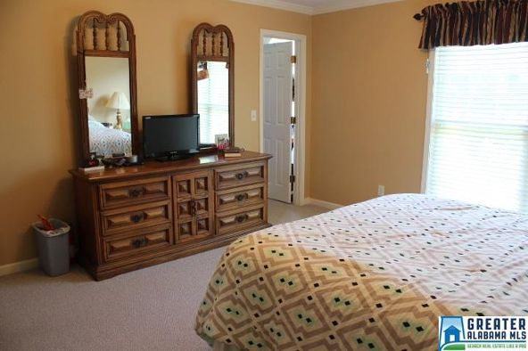209 Briarwood St., Columbiana, AL 35051 Photo 10