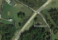 Home for sale: T Burgin Rd., Lawrenceburg, KY 40342