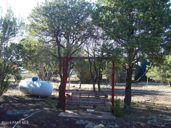 7390 N. Ponderosa Avenue, Williams, AZ 86046 Photo 16