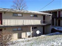 Home for sale: 200 Thistlewood Dr., Frankfort, KY 40601