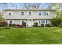 Home for sale: 95 Brighton View Rd., Fairfield, CT 06824