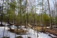 Home for sale: Lot C On Columbus Rd., Eagle River, WI 54521