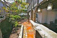 Home for sale: 25502 Evans Pointe, Dana Point, CA 92629