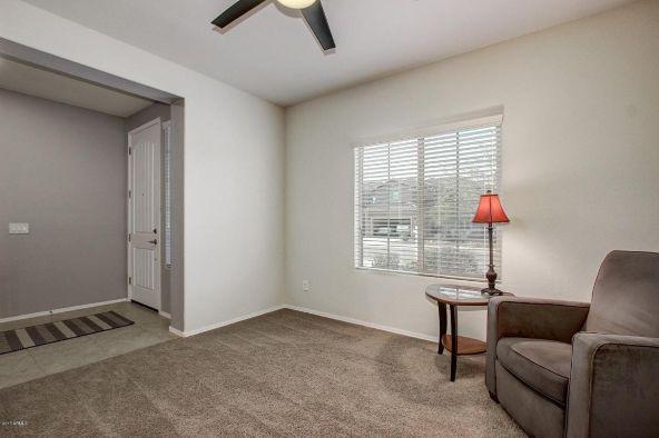 10742 W. Briles Rd., Peoria, AZ 85383 Photo 5