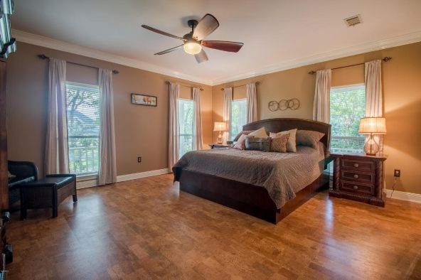 12611 Oak Forest Dr., Gulfport, MS 39503 Photo 8