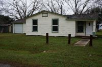 Home for sale: 106 E. First St., Telferner, TX 77968