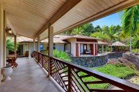 Home for sale: 82-5912 Coffee Royal Pl., Captain Cook, HI 96704