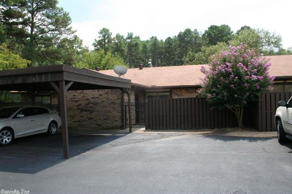 109 Indian Hills, Hot Springs, AR 71913 Photo 29