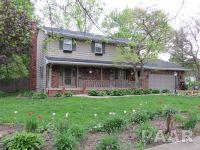 Home for sale: 719 Eleventh St., Lacon, IL 61540