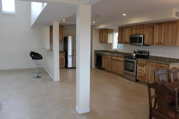 2375 S. Dunham Rd., Cottonwood, AZ 86326 Photo 34