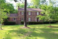 Home for sale: 100 Pine Needle Ct., Statesboro, GA 30458