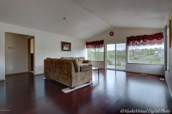 3617 N. Willow Ptarmigan Cir., Wasilla, AK 99654 Photo 11
