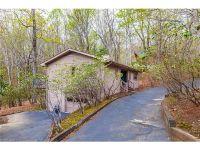 Home for sale: 37 Cheestoonaya Way, Brevard, NC 28712