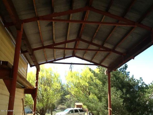 2856 Summer Pines Dr., Show Low, AZ 85901 Photo 4