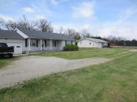 Home for sale: 23576 Hwy. 174, Marionville, MO 65705