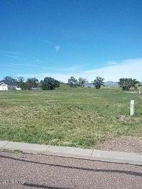 Home for sale: Lot 153 N. Divot Dr., Eagar, AZ 85925