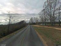 Home for sale: Morton Marathon, Morton, MS 39117