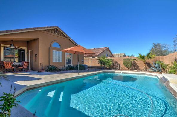 116 W. Corriente Ct., San Tan Valley, AZ 85143 Photo 7