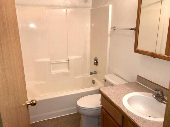 12456 Silver Fox Ln., Anchorage, AK 99515 Photo 11