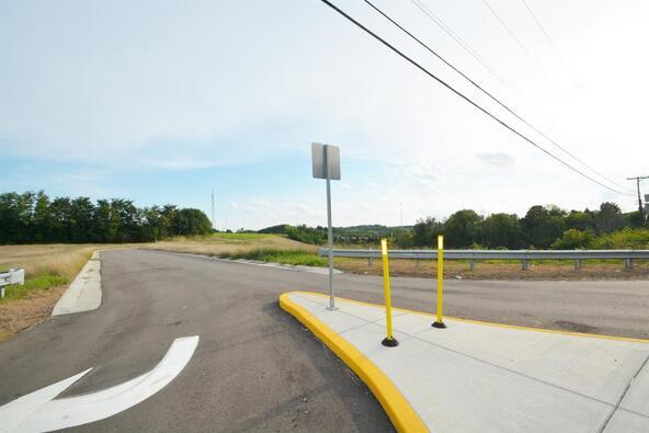4 Noahs Way, Williamstown, KY 41097 Photo 6