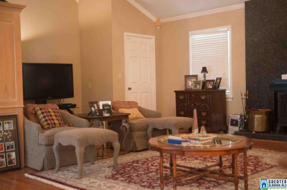 2405 Brook Run, Birmingham, AL 35244 Photo 3