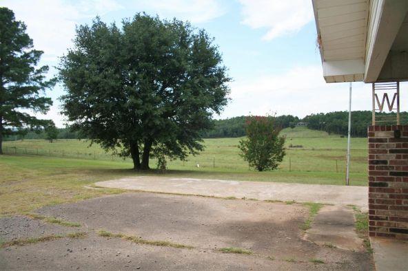 13142 Cedar Creek Rd., Belleville, AR 72824 Photo 15