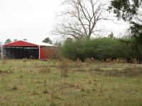 Home for sale: Tbd Farris Loop, Merryville, LA 70653