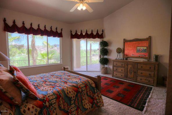16830 E. Jacklin Dr., Fountain Hills, AZ 85268 Photo 25