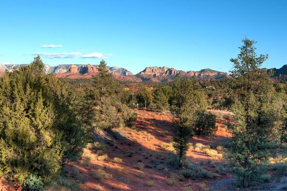 4601 Red Rock Loop Rd., Sedona, AZ 86336 Photo 5