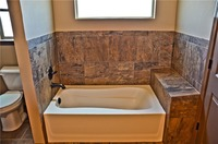 Home for sale: 12309 Joe Gomez Avenue, Horizon City, TX 79928
