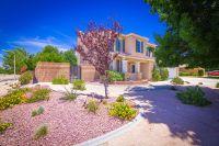 Home for sale: 40160 Pevero Ct., Palmdale, CA 93551