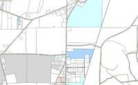 Home for sale: 99 Short St., Oglethorpe, GA 31068
