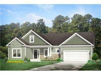 Home for sale: 15 Glen Cairn Ct., Ogden, NY 14559