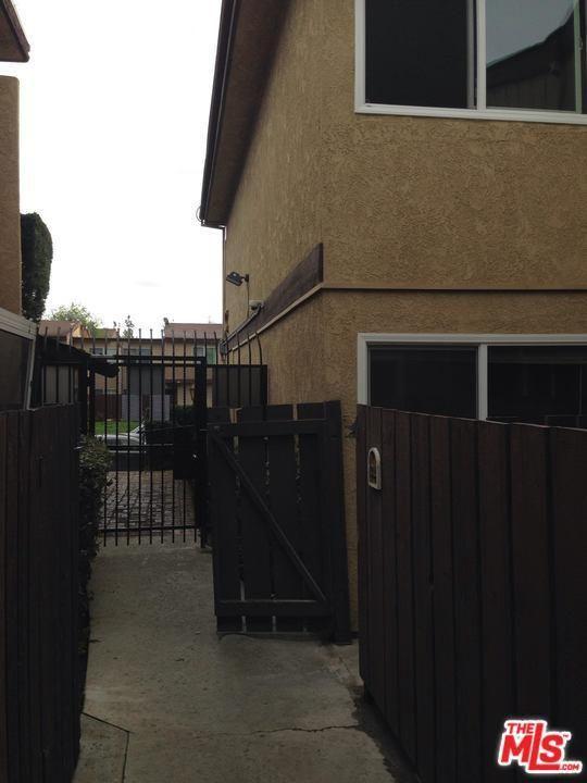 7301 Lennox Ave., Van Nuys, CA 91405 Photo 31