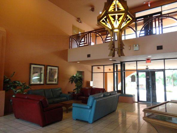 12222 N. Paradise Village Parkway S., Phoenix, AZ 85032 Photo 25