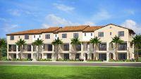 Home for sale: Alton On-Site Model Center, Palm Beach Gardens, FL 33418
