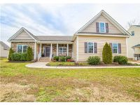 Home for sale: 19948 Chesdin Harbor Dr., Chesterfield, VA 23803