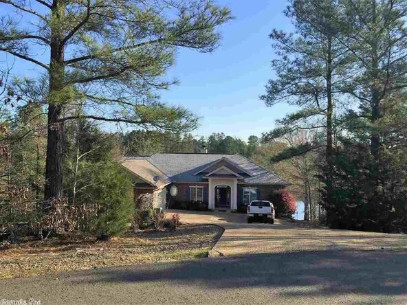 31 Pillar Ln., Hot Springs Village, AR 71909 Photo 4