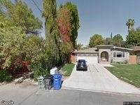 Home for sale: Hesby, Sherman Oaks, CA 91403