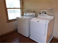 Home for sale: 3608 E. 106th Terrace, Kansas City, MO 64137