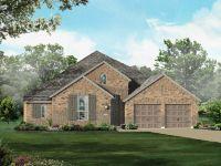 Home for sale: 1116 Homestead Way, Argyle, TX 76226
