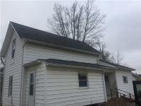 Home for sale: 238 W. Poplar, Urbana, OH 43072