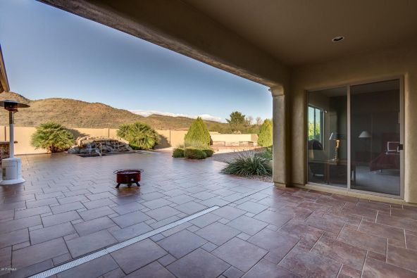 4514 W. El Cortez Pl., Phoenix, AZ 85083 Photo 9